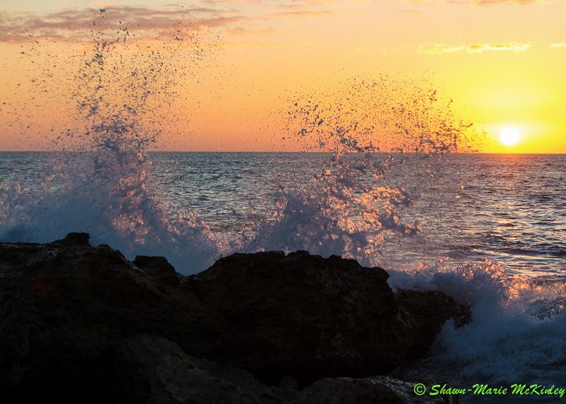 dancingwater.jpg