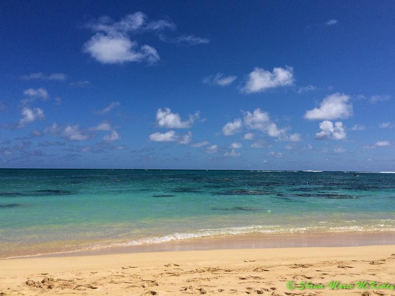 Kailua-2.jpg