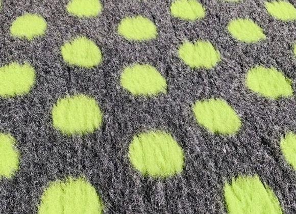 Vet Bed -Dots