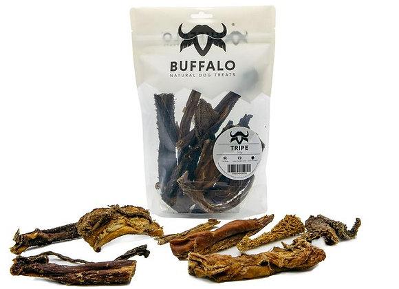 Buffalo Tripe