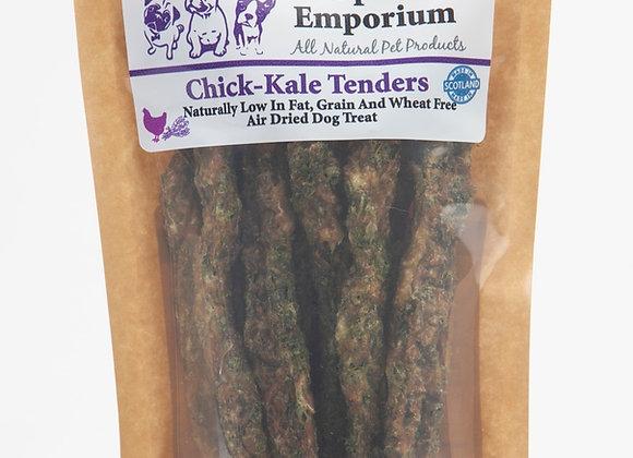 Chick-Kale Tenders