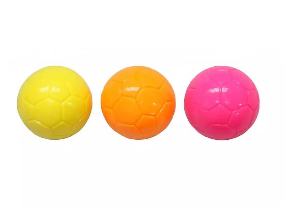 Glow in the dark ball