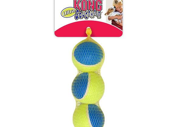 KONG - SqueakAir Ultra Balls