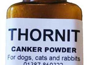Thornit Powder