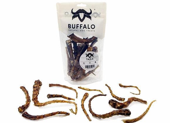 Buffalo Tails