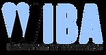 WIBA Transparent.png