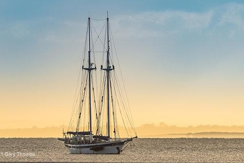Yacht (HB_2_300)
