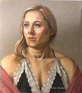 Woman_Pastel_3.jpg