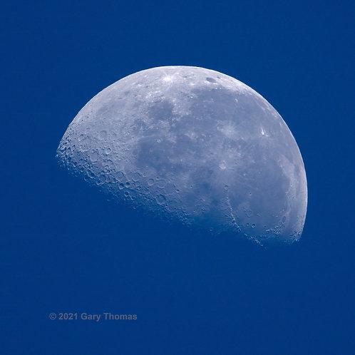 Moon (05_300)
