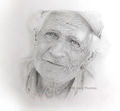Old man_3.jpg