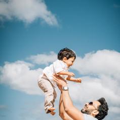 Melbourne Family Photographer-2-4.jpg