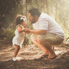 Melbourne Family Photographer-11.jpg