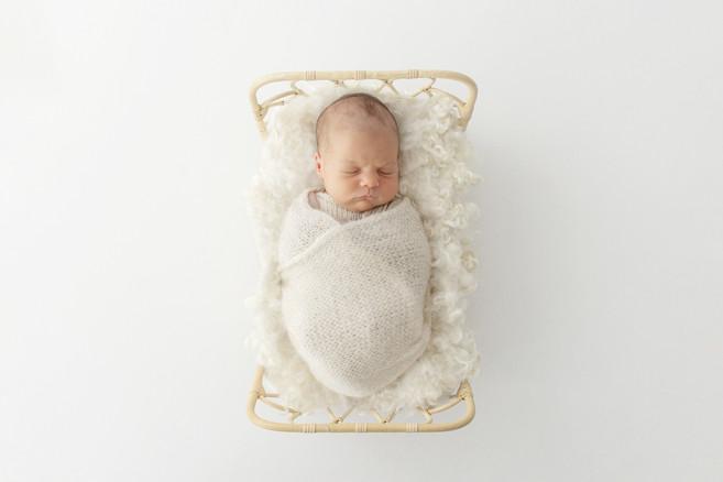 newborn baby photographer werribee web-2