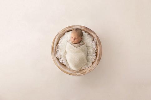 newborn baby photographer werribee web-1