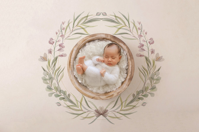 Newborn Photography Melbourne- copy.jpg