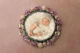 Soul Mama Newborn Photography Melbourne-