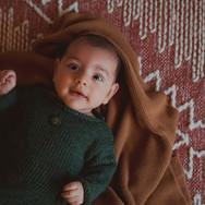 Melbourne_Newborn_Photographer-5.jpg