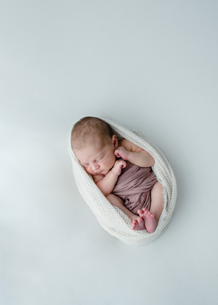 Melbourne Baby Photoshoot-69.jpg