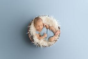 newborn baby photographer werribee web-3