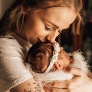 Mobile Newborn Photography Melbourne-3-2