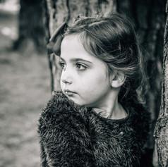 Melbourne Family Photographer-4-3.jpg