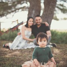 Melbourne Family Photographer-11-2.jpg