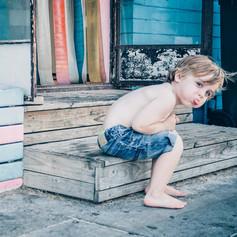 Melbourne Family Photographer-1-3.jpg