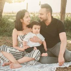 Melbourne Family Photographer-2-5.jpg