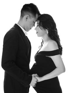 Maternity-Photographer-Melbourne-9.jpg