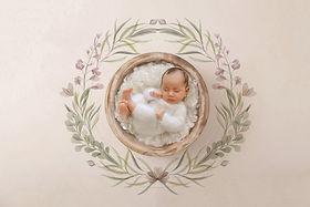 Melbourne Baby Photographer web-2.jpg