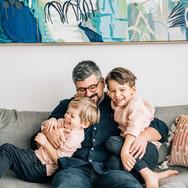 Newborn-Lifestyle-Photographer-Melbourne-4.jpg