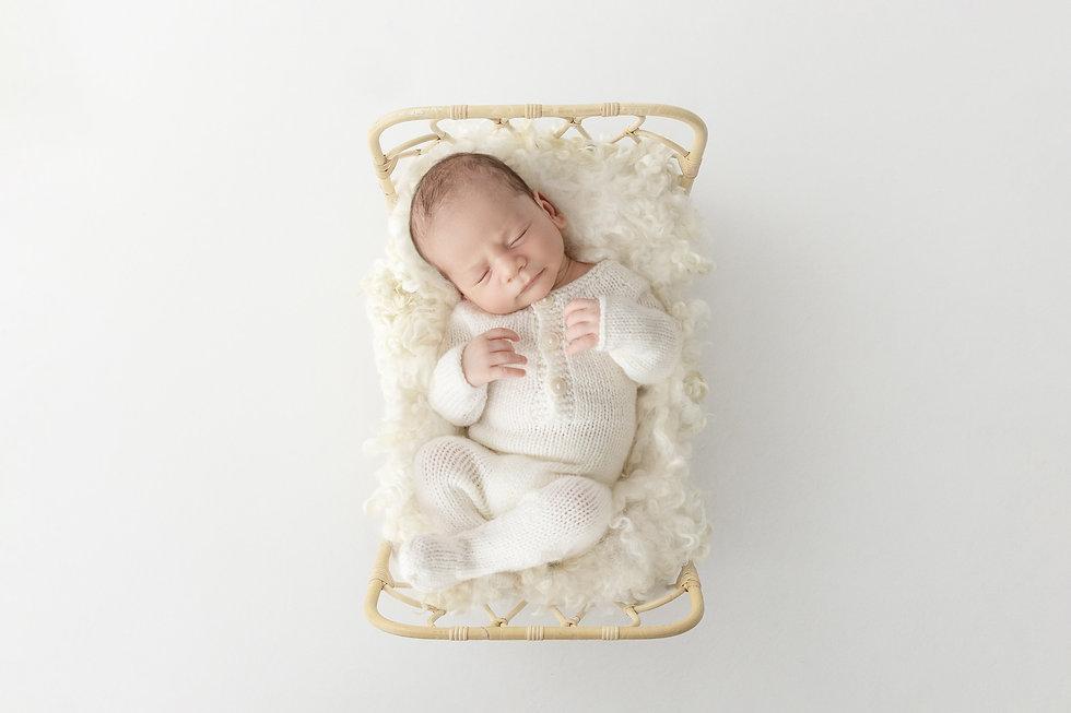 Newborn-Baby-Photography-Melbourne-2.jpg
