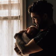 Mobile Newborn Photography Melbourne-1-3