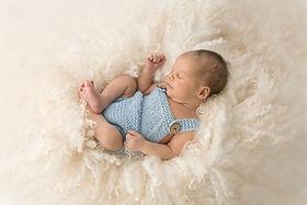 Melbourne Baby Photographer web-4.jpg