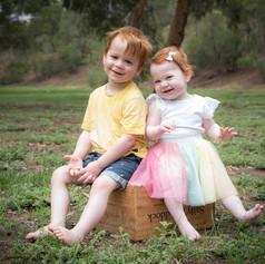 Melbourne Family Photographer-5-3.jpg
