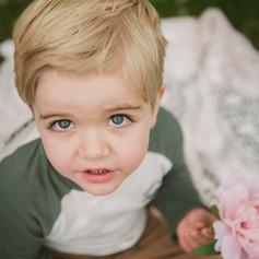 Melbourne Family Photographer-6-2.jpg