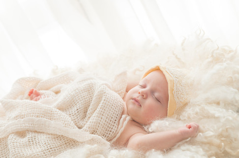 Melbourne Baby Photographer web-7.jpg