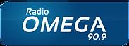 Logos-omega-90-9-2017-300px.png