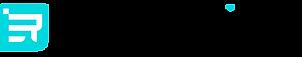 5cd851f2c9c1a3.79010574.png