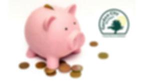 Pig-Bank.jpg