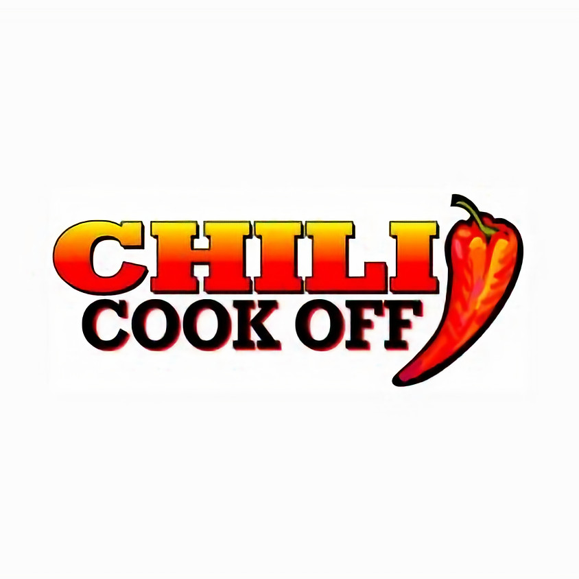12th Annual Chili Cook Off, Hot Rod, and Motorcycle Show