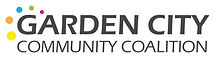 GCCC logo 2018.jpg
