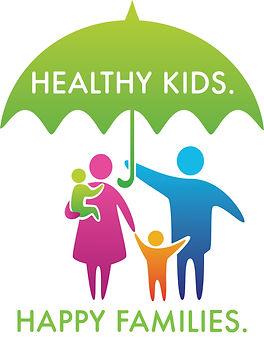 HEALTHYKIDS.jpg