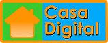 logo casa digital.png