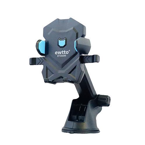 Soporte universal para auto ET-E0255