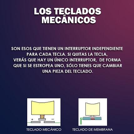 TECLADO MECÁNICO R1.jpg