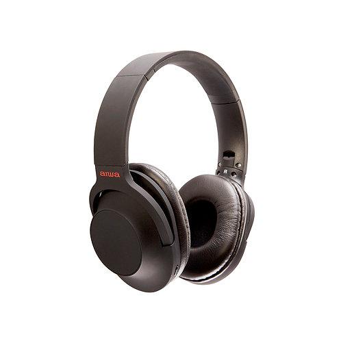 Audífonos Bluetooth Aiwa AW-BT207