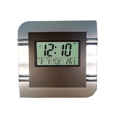 Reloj De Pared Digital kk9805- Ewtto