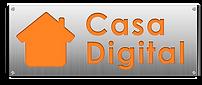 Logo Casa Digital