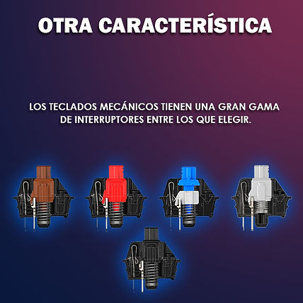TECLADO MECÁNICO R2.jpg